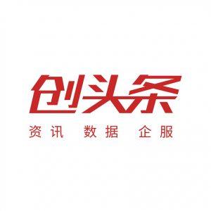 chuangtoutiao