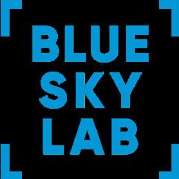 蓝天实验室