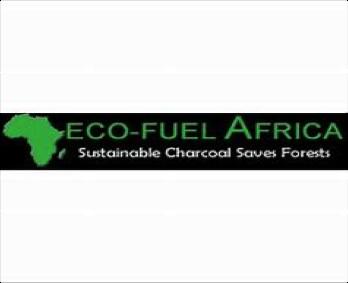 Eco-Fuel Africa