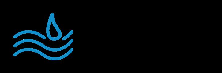 PeroPure