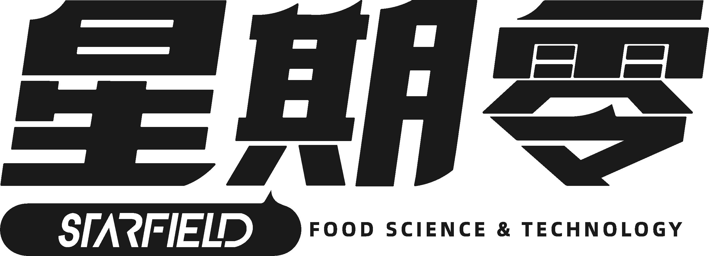 星期零_logo
