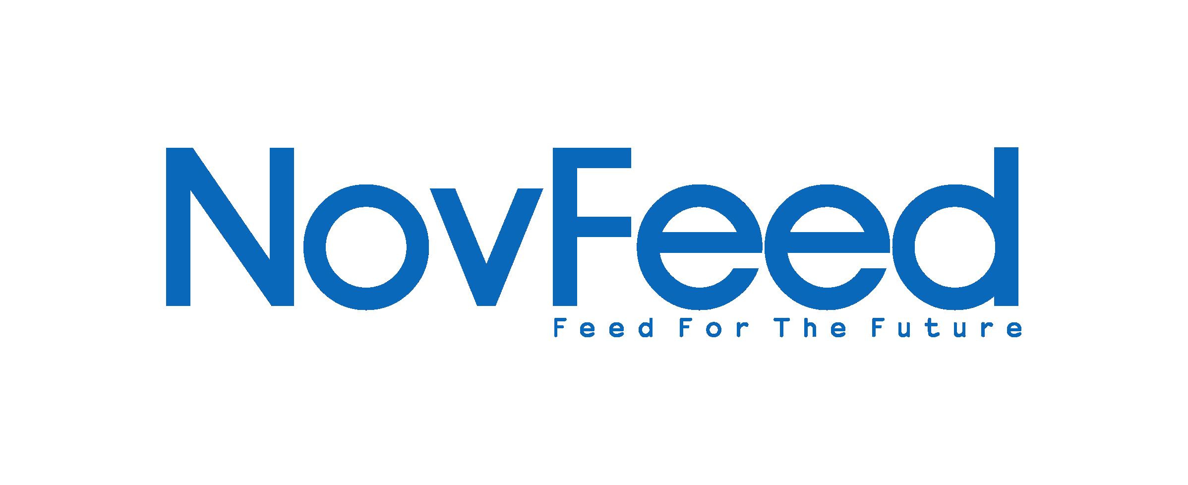 NovFeed